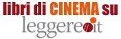 Cinema su Leggere.it
